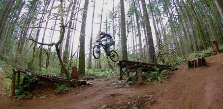 Timberline Lodge Bike Proposal Wyeast Blog