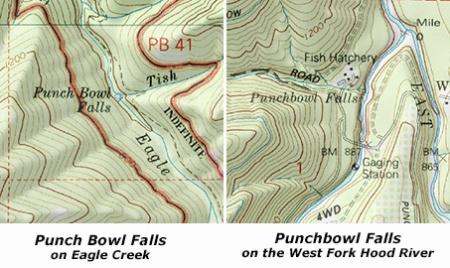 PunchBowl01