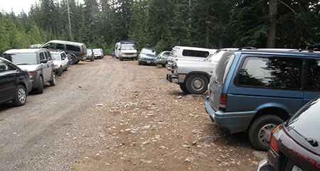 ParkingCostPartTwo02
