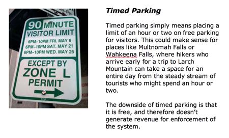 ParkingCostPartTwo12a