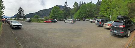 ParkingCostPartTwo13