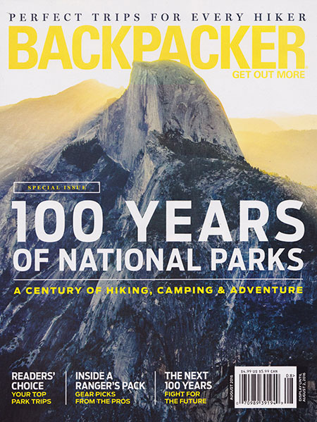 BackpackerMagazine01