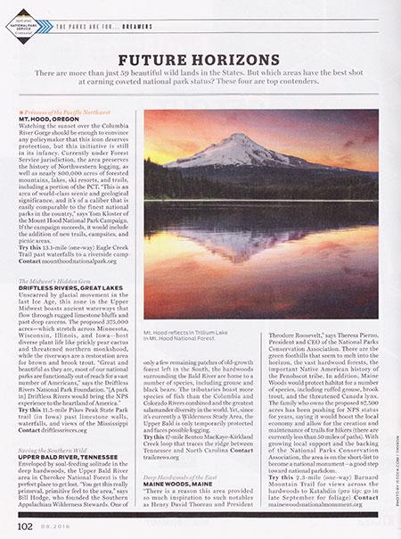 BackpackerMagazine02