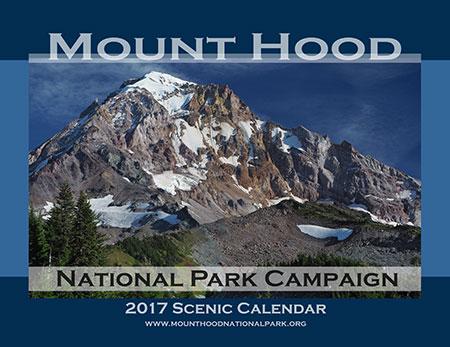 mhnp_calendar01