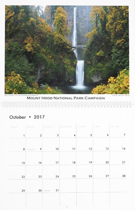 mhnp_calendar03