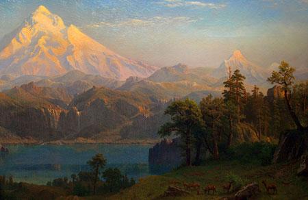 Bierstadt01