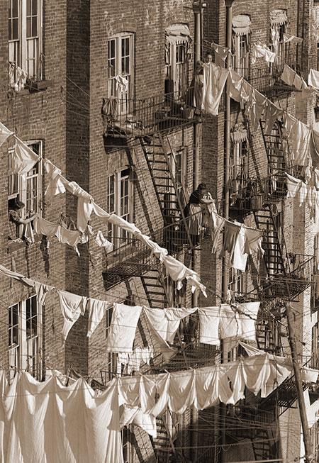 Bierstadt03