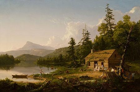 Bierstadt04