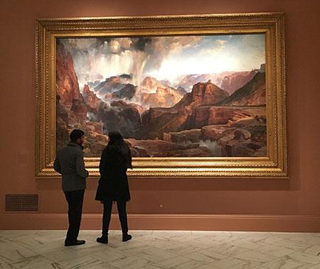 Bierstadt05