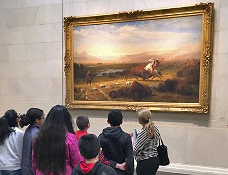 Bierstadt06