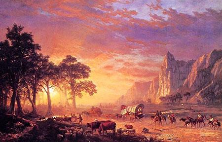 Bierstadt07