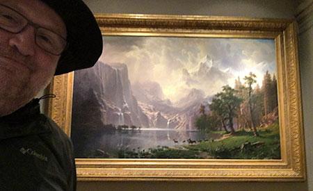 Bierstadt08