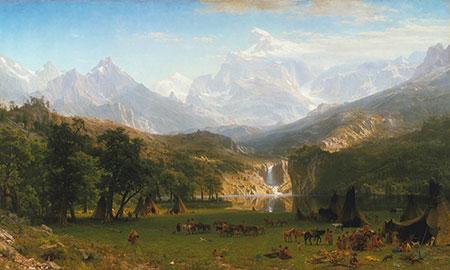 Bierstadt09a