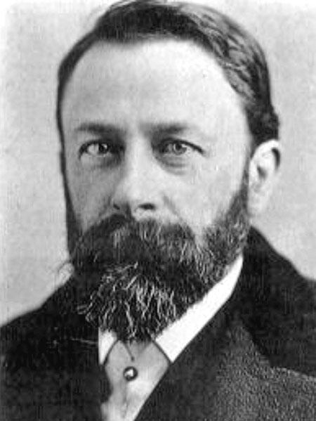 Bierstadt09b