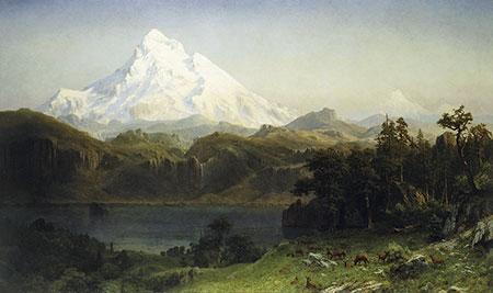 Bierstadt13a