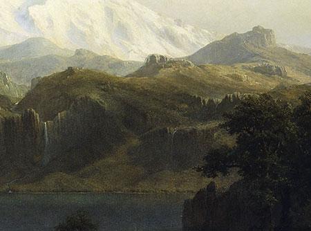 Bierstadt13b
