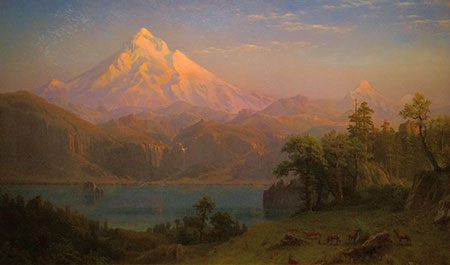 Bierstadt14a