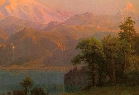 Bierstadt14b