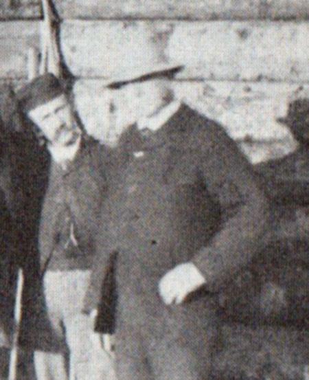 Bierstadt17c