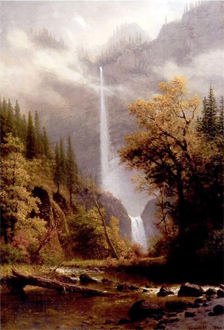 Bierstadt18a