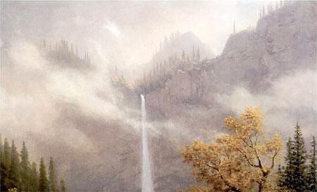 Bierstadt18b