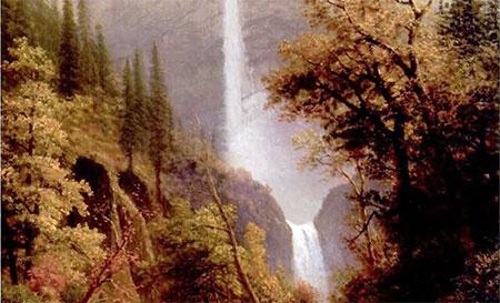 Bierstadt18c