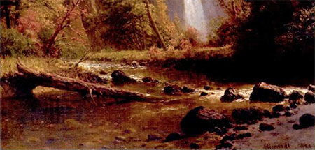 Bierstadt18d