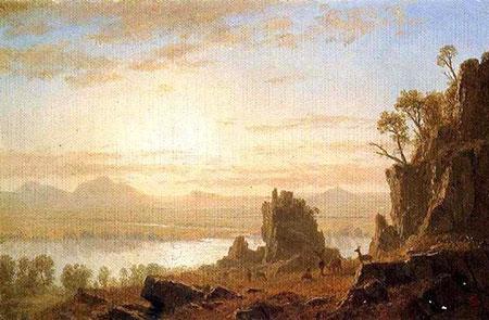 Bierstadt19