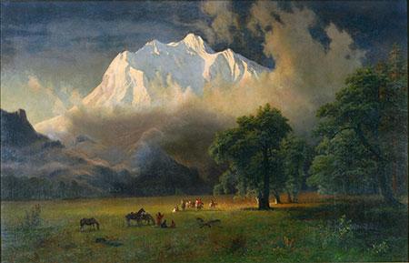 Bierstadt21