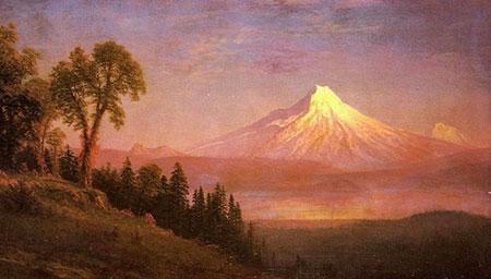 Bierstadt22
