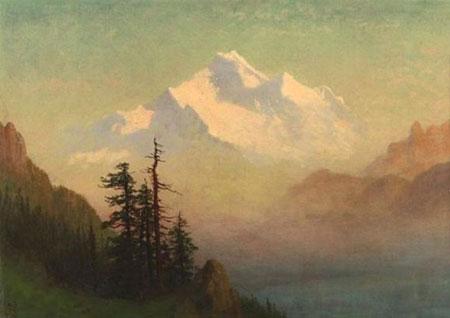 Bierstadt24