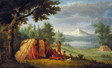 Bierstadt25b