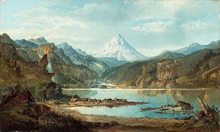 Bierstadt26c