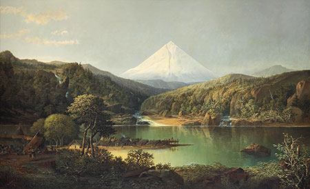 Bierstadt26d