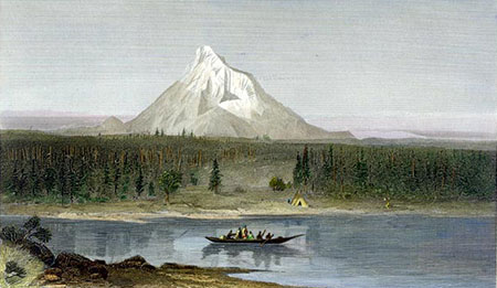 Bierstadt27a
