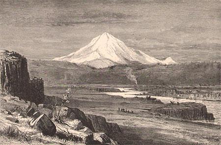 Bierstadt27b