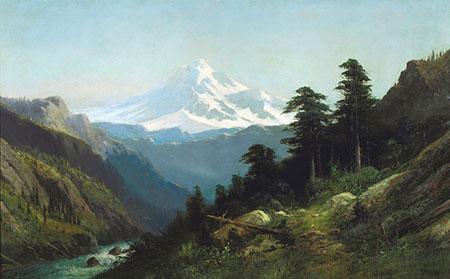 Bierstadt29