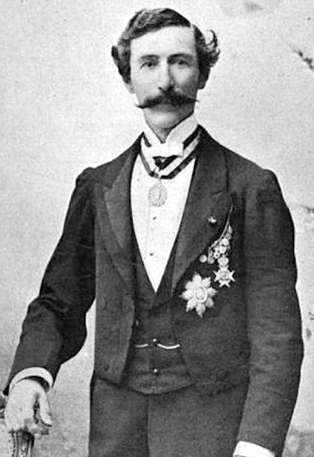 Bierstadt30a