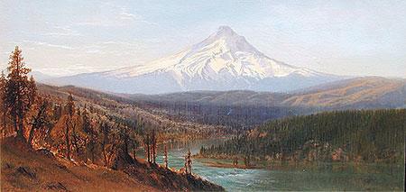 Bierstadt30b