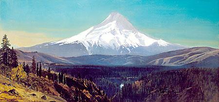 Bierstadt30c