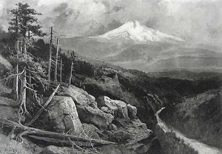 Bierstadt35