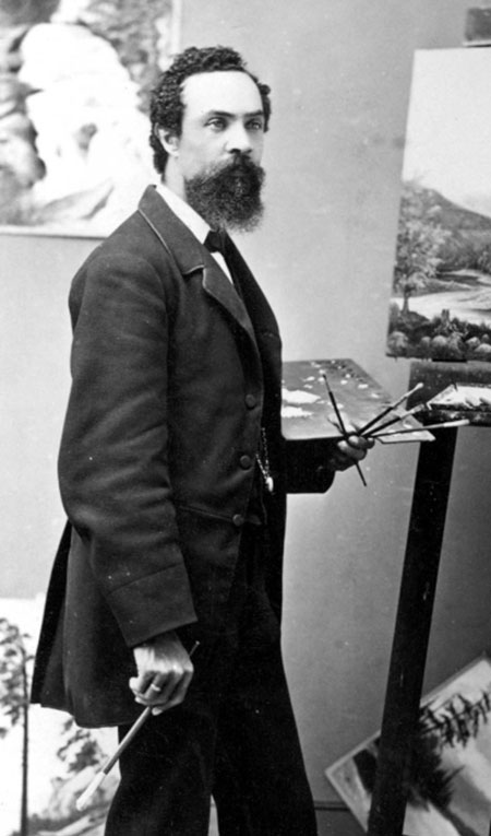 Bierstadt36a