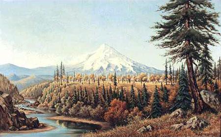 Bierstadt36b