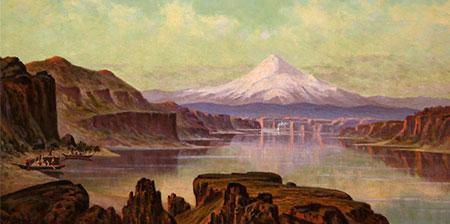 Bierstadt36c