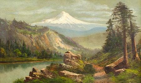 Bierstadt37a