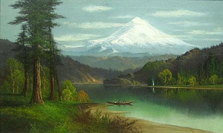 Bierstadt37b