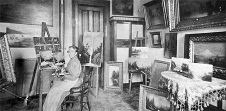 Bierstadt39b