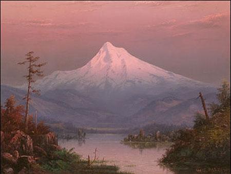 Bierstadt39c