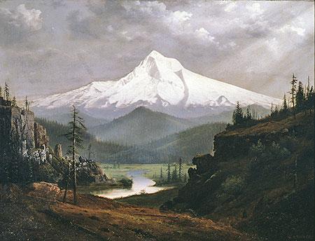 Bierstadt40
