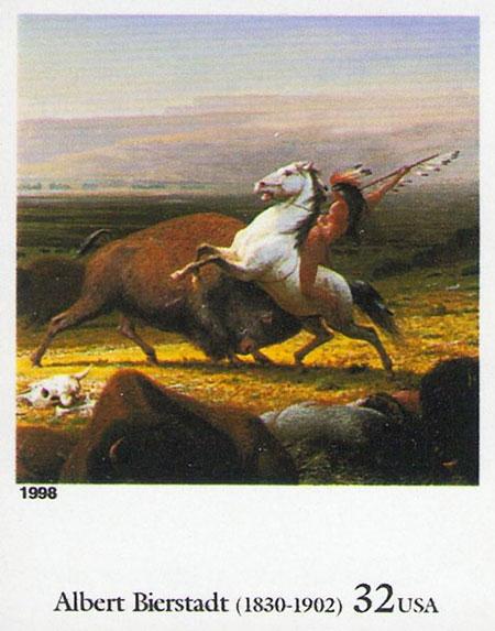 Bierstadt41